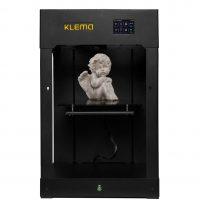 Buy 3D printer KLEMA 250