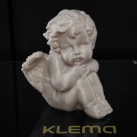 Buy 3D printer KLEMA 250 cheap, accurate and reliable