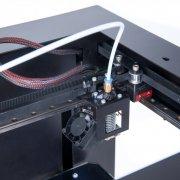 Заказать 3D принтер KLEMA 250 в Украине