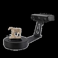 EinScan 3D сканер купить Харьков Одесса Львов Киев