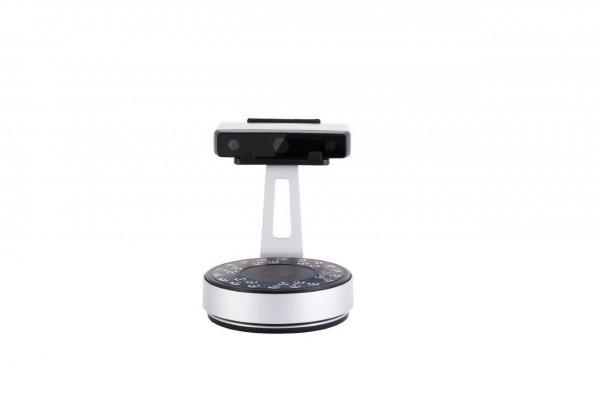 Купить 3D сканер для 3D принтера