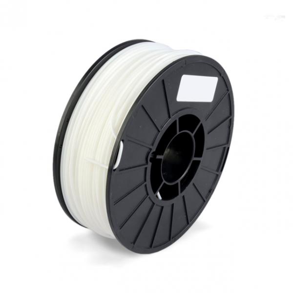HIPS 3D принтер