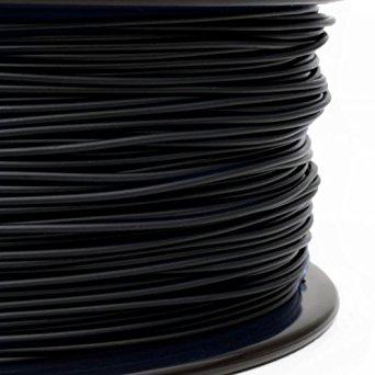 Nylon пластик для 3D принтера
