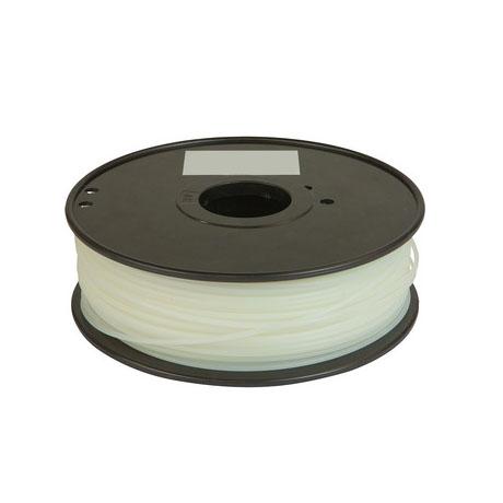 PA пластик для 3D принтера купить