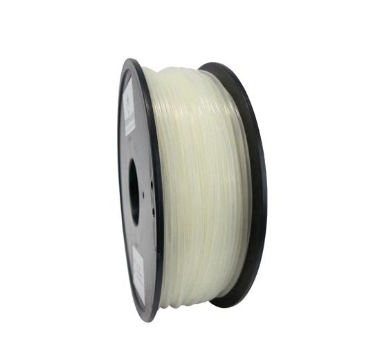 PETG филамент для 3D печати