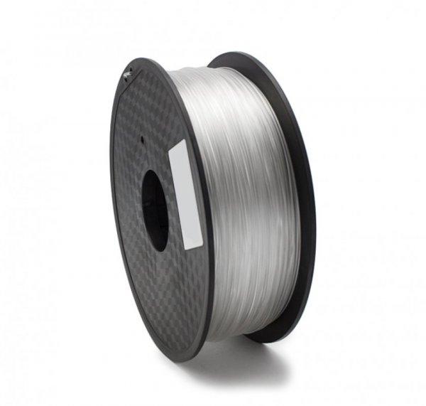 PETG филамент для 3D принтеров