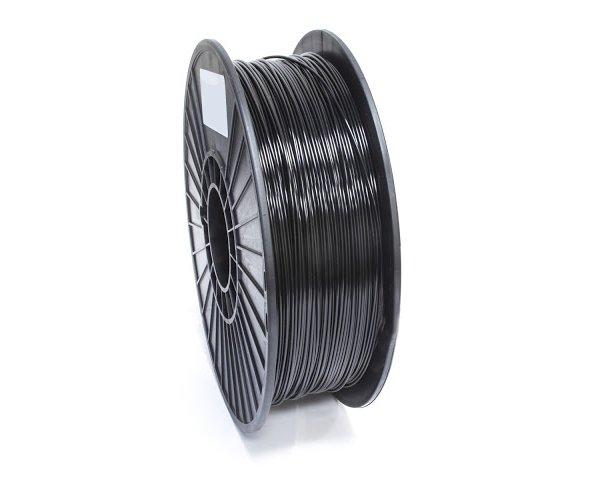 Petg пластик для 3D печати