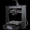 Wanhao i3 Plus 3D принтера