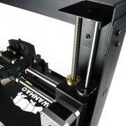 Wanhao i3 V2 3Д принтер