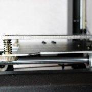 Wanhao i3 V2 3D принтер купить