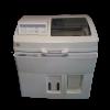 Гипсовый 3Д принтер Украина