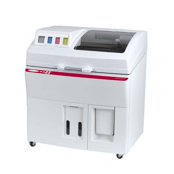 Гипсовый 3Д принтер