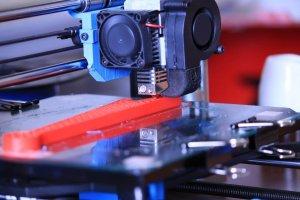 3D печать FDM на 3D принтере