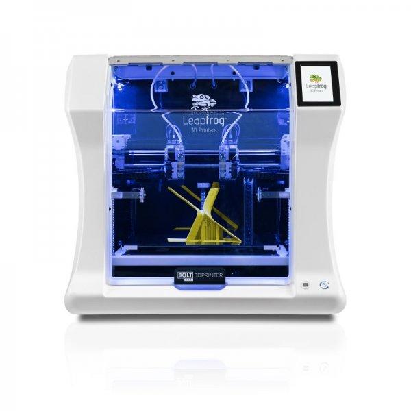 3D принтер большого формата купить в Украине