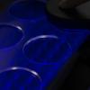 Быстрый 3D принтер LCD SLA