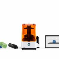 Заказать самый быстрый 3D принтер