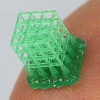 Самый быстрый 3D принтер точностьjpg