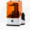 Самый быстрый 3D принтер SLASH