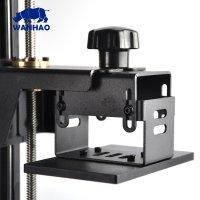3Д принтер Wanhao купить в Киеве