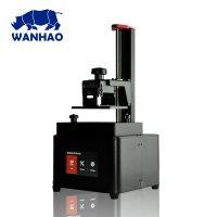 3Д принтер Wanhao купить