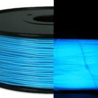 люминисцентный-plastic-3d