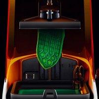 3D принтер SLASH