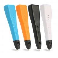 3D-ручка RP 500 A ассортимент