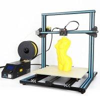 3D принтер Creality CR-10S купити Україна