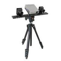 3D сканер Scan in a Box в Украине