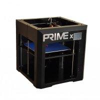 3D принтер Prime X