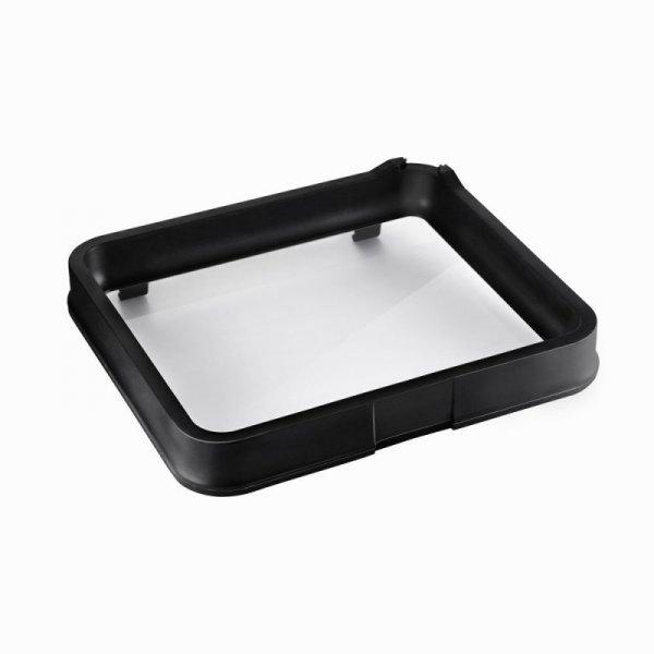 Ванночка для 3D принтера SLASH and SLASH+
