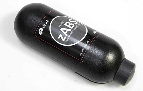 Жидкий фотополимерный материал zABS