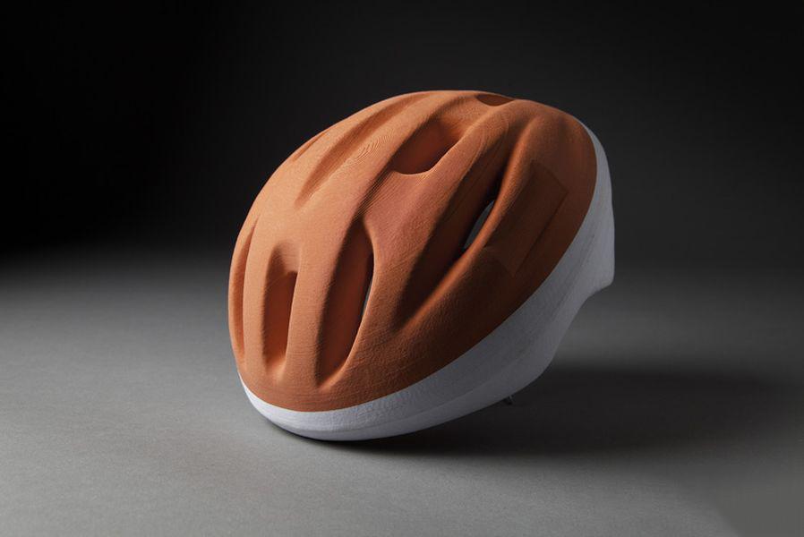 Как происходит 3D печать из бумаги