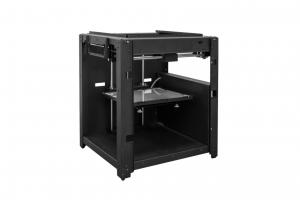 Купить профессиональный 3D принтер