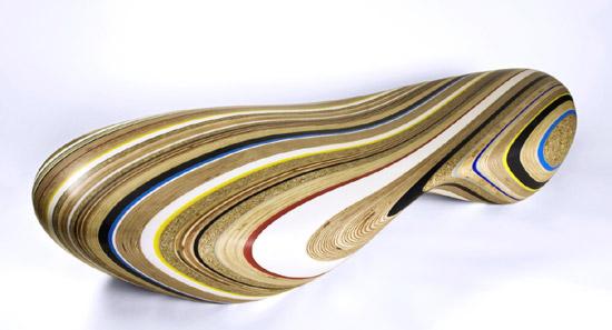 Что такое 3D печать из бумаги