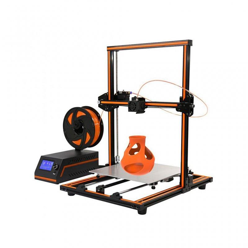 3Д-принтер Anet E12