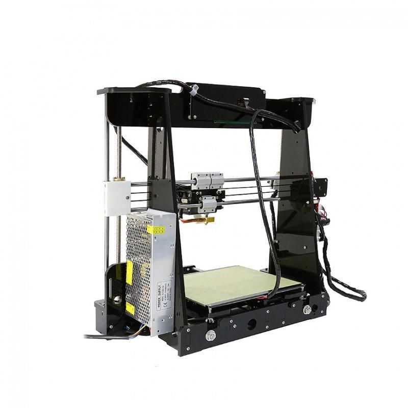 FDM принтер Anet A8