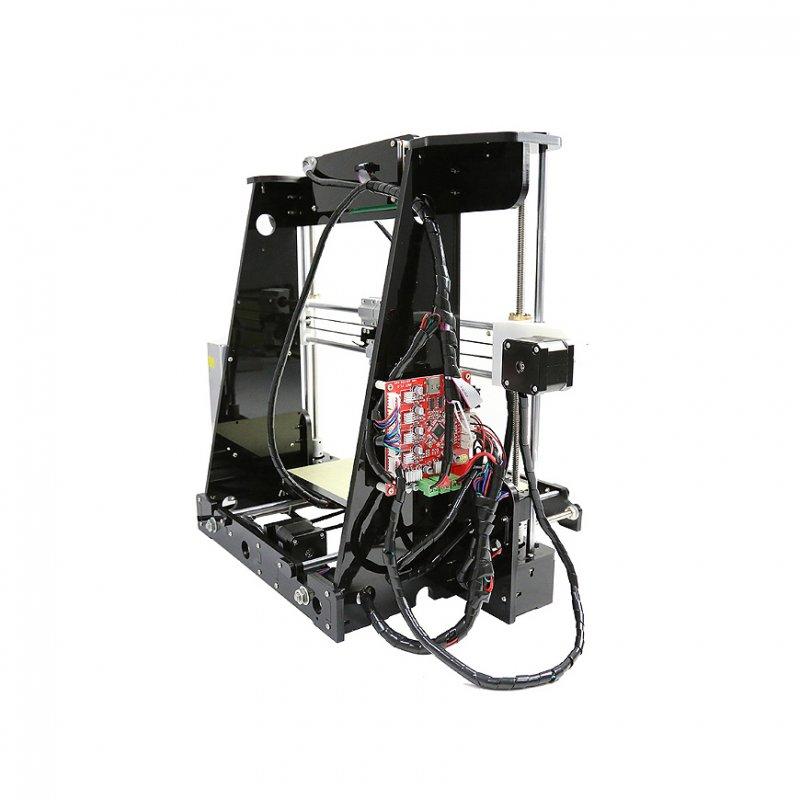 ФДМ 3Д-принтер Anet A8