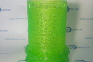 Фотополимерная модель SLASH+