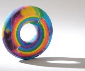 3D печать из бумаги как это