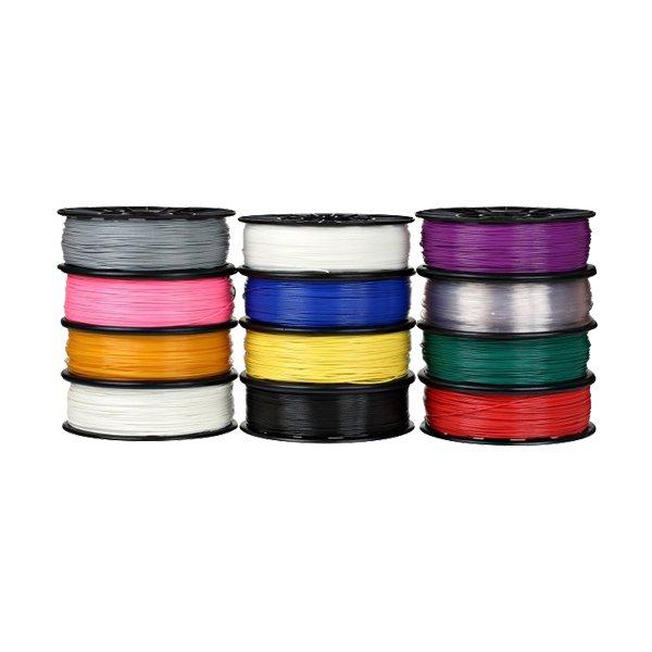 АBS пластик 3DDevice 1,75 мм 100 грамм