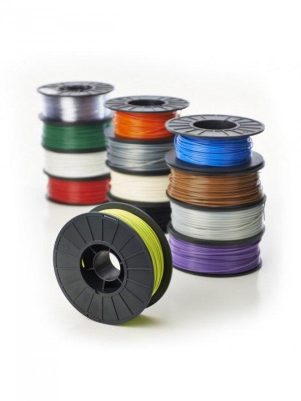 PLA пластик 3DDevice 1,75 мм