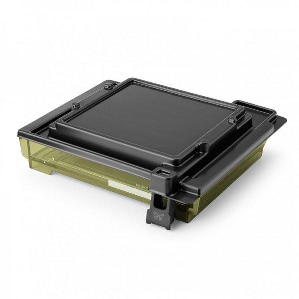 Усиленная ванночка для 3D принтера Formlabs Form 2