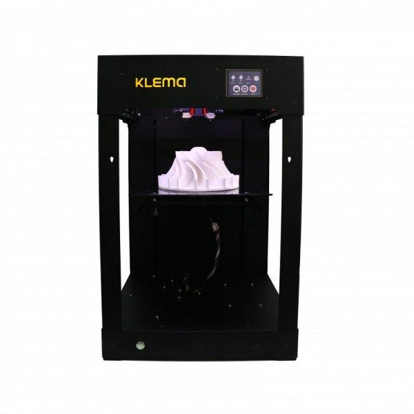 3D принтер KLEMA 250 Twin купити Київ