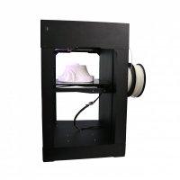 3D принтер KLEMA 250 Twin купити Харків