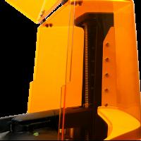 Купити 3Д принтер Formlabs Form 2