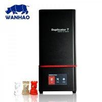 Купити-3Д-принтер-Wanhao