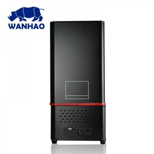 Купити-3Д-принтер-Wanhao-Duplicator-D7-Plus