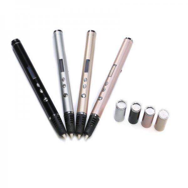 3D ручка MyRiwell RP900A купити за доступною ціною b43cc081487c6