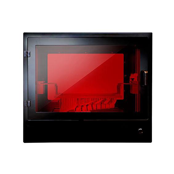 3D принтер Liquid Crystal PRO купить